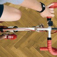 Bike Ciclismo: Allenamento Indoor
