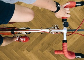 Bike Ciclismo: Allenamento Indoor