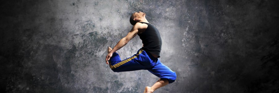 Danza Sportiva