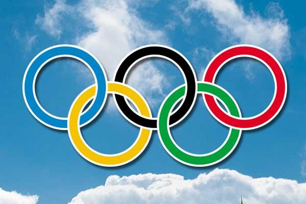 Karate alle Olimpiadi?