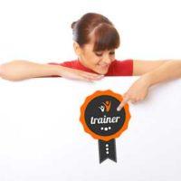 Su Tialleno.it Trovi solo Trainer Professionisti