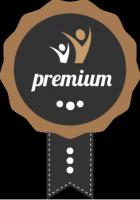 Trainer Premium