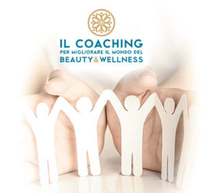 Beauty&Wellness Coaching