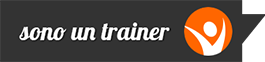 Sono un Trainer
