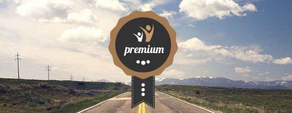 Ottieni Gratis Trainer Premium