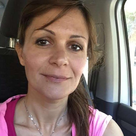 Susanna Sacco