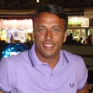 Fabio Albanesi