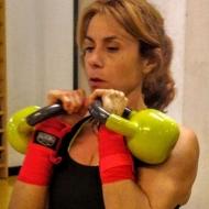 Maria Rita Zappia