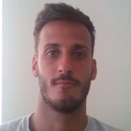 Alessandro Naspini