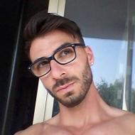 Giuseppe Parisi
