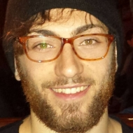 Anthony Laghese