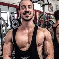 Vincenzo Laino