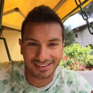 Omar Callegari