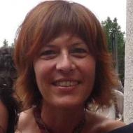 Cinzia Colombi