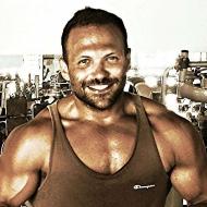 Antonino Valenti