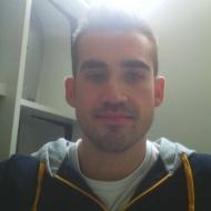 Francesco Bellanova