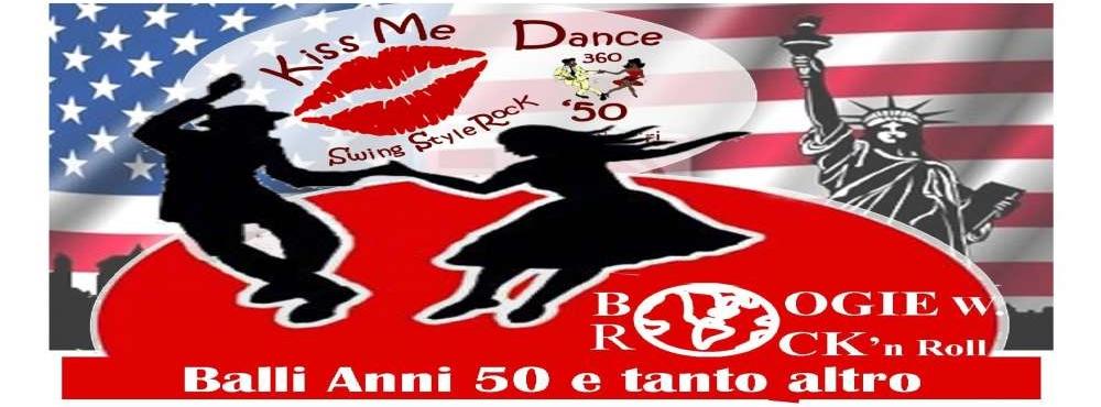 www.kissmedance.com