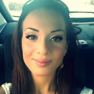 Fabiola Casoria