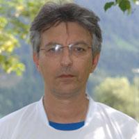 Angelo Viganò