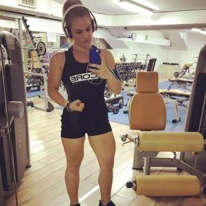 Laura Zoppellaro