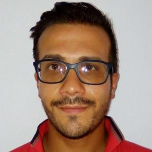 Angelo Vetere