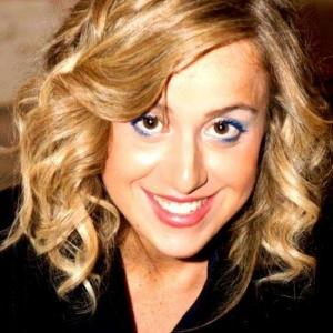 Claudia Penzo