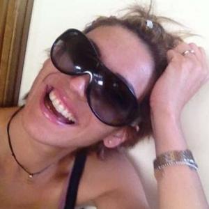 Morena Garavaglia