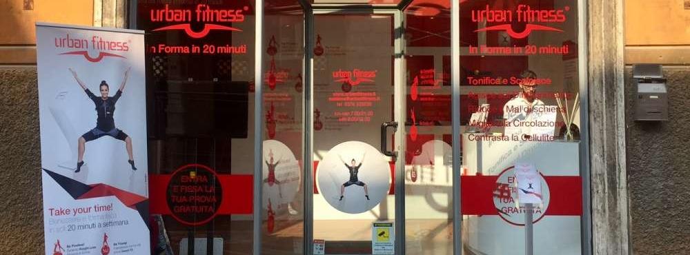 Urban_Fitness_Mantova