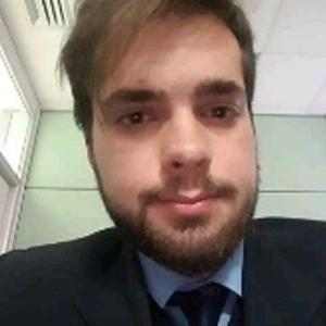 Davide Caramiello