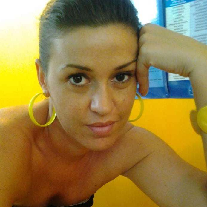 Sabina Morosini